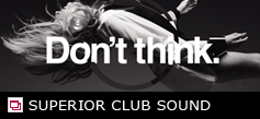 superior club sound