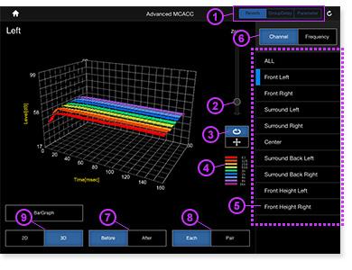 avnavigator 2012 windows download